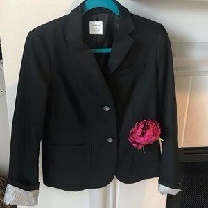 GAP Classic blazer